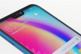 RECENZE: Huawei P20 Lite — odlehčená verze letošní špičky láká vzhledem i cenou