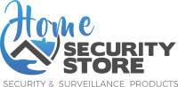 HomeSecurityStore.com