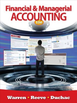 accounting finance banking