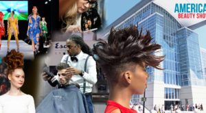 America's Beauty Show 2018 by Cosmetologists Chicago Invites You to Exhibit!