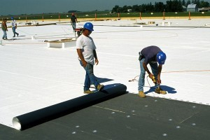 TPO-pic-for-commercial-roofing-300x200