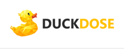 duckdose.org