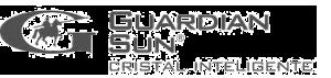 guardiansun1