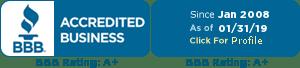 Enagic USA, Inc., Water Filtration & Purification Equipment, Torrance, CA