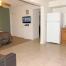 Sunnyvale Suites Hotel - Junior Suite - Joshua Tree Hotel in 29 Palms