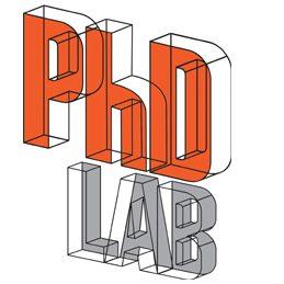 PhD Lab in Digital Knowledge
