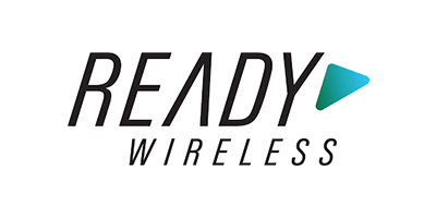 Ready Wireless- Global Consulting Firm