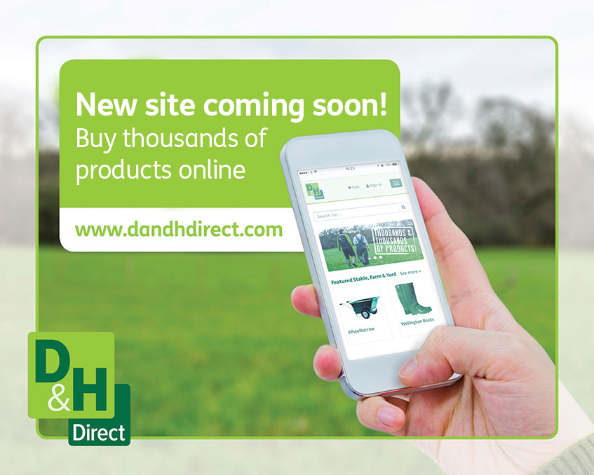 New site coming soon! Buy thousands of products online.