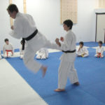 Tigers Lair Karate, Karate Training Niagara, Martial Arts Niagara, Karate Niagara Falls, Fitness Niagara Falls
