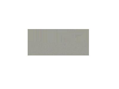 Jeanne d'Art