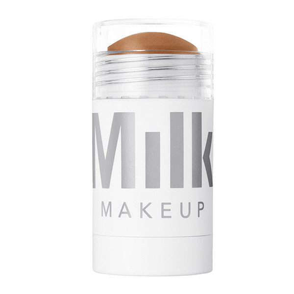Milk Makeup has arrived in the UK – here are 4 products we love 1