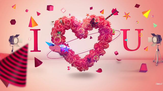 Happy-Valentines-Day-Images-I-L-U