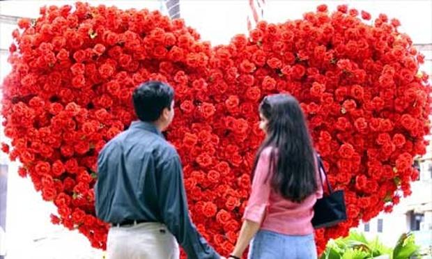 valentine_AP_1