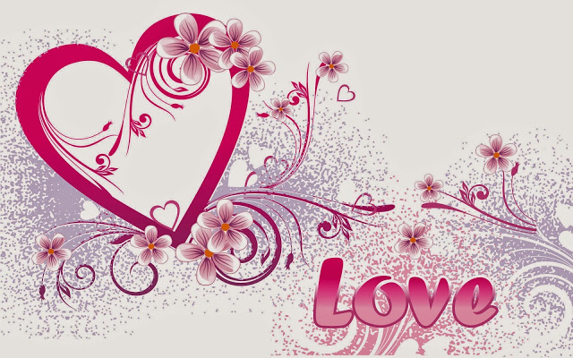 valentines-day-love-pictures%2B%252891%2529