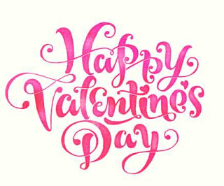 happy-valentines-day-whatsapp-and-facebook-status-wishes-greeting-sms-messages-images