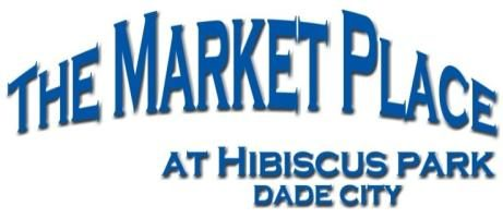 The Market Place at Hibiscus Park