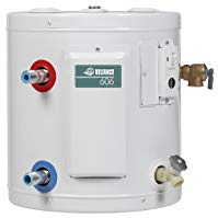ReliElectric Water Heaters