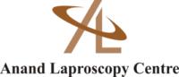Anand Laproscopy