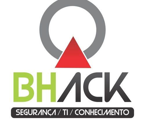 logo_bhrack