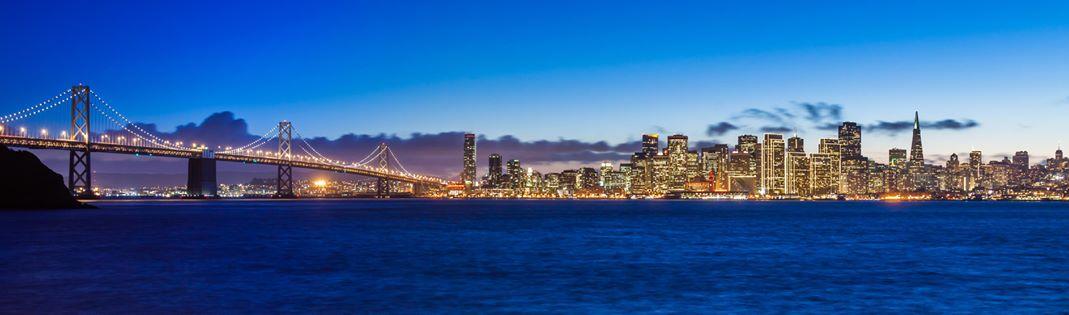 San Francisco, California's photo.