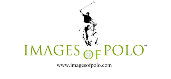Images of Polo