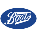 FINALLY! Boots 70% off sale