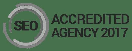 SEO Certified B2B Digital Agency