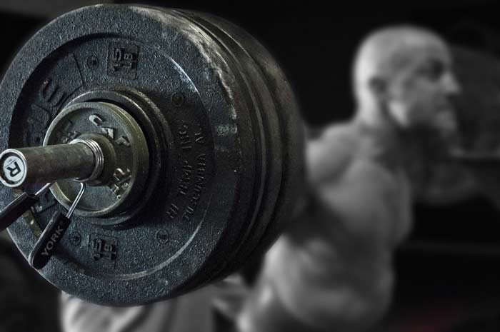 challenge-your-self-with-challenging-weight