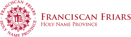 Franciscan Friars / Holy Name Province