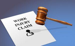 Worker Injury Claim Help in Pittsburgh
