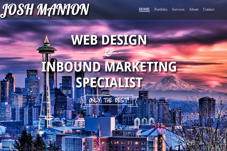 Seattle seo expert | Red Dragon Web Media
