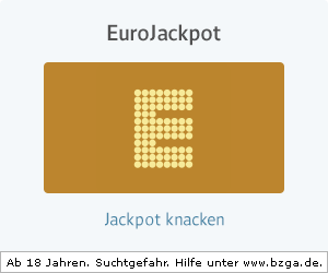 Lotto Ad 2
