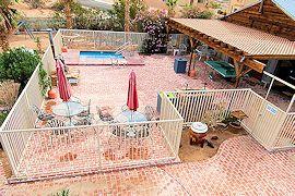 Sunnyvale Suites Pool & Fun Center