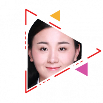 Haijiao Li