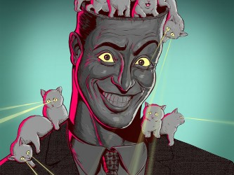 modern-world-caricature-illustrations-steve-cutts-3