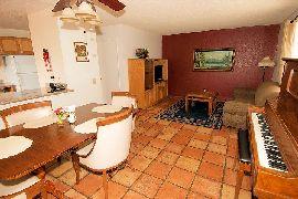 Sunnyvale Garden Suites 29 Palms Ca 2 Bedroom Suites