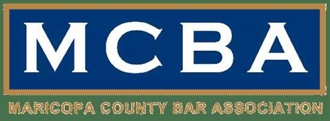 maricopa-county-bar-association-member1