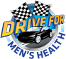 logo-drive-4-mens-health