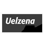 Uelzena Gruppe
