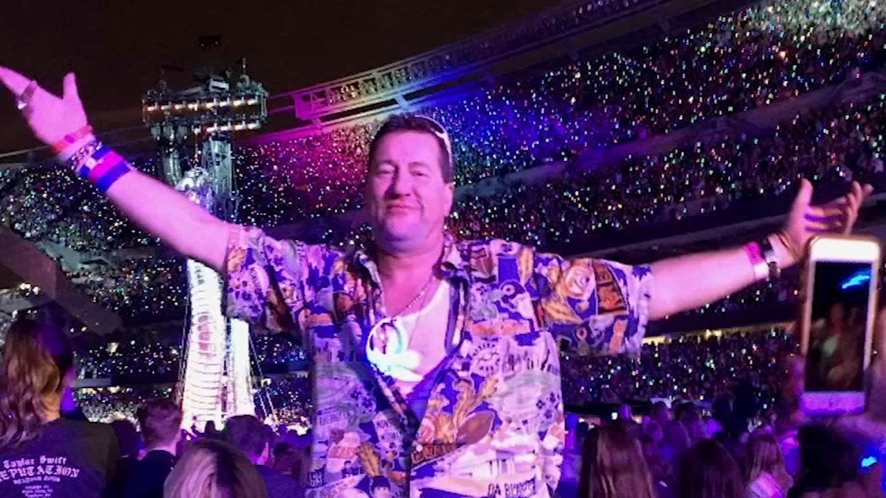 Tommy Ryan, known as Tommy Tickets or Lets Talk Tickets, says hell score you tickets for sporting events and concerts. But several of his customers say they lost big money.