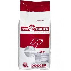 Sacco crocchette per cani Dermat BIG
