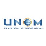 logo-Unom