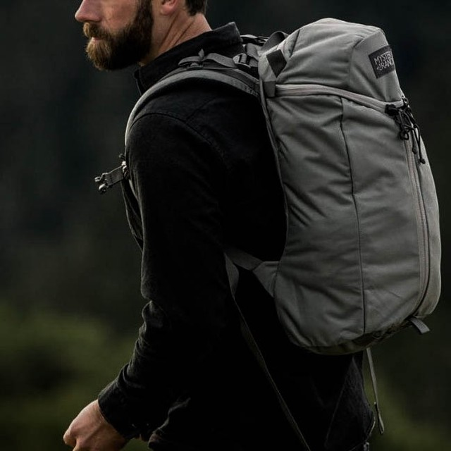 Get out and explore with Mystery Ranch  Shop our collection today and save 15% on select packs https://www.backpacks.com/backpack-brands/mystery-ranch-backpacks  #backpacksdotcom #mysteryranch #ripruck #urbanassault #nature #outdoors #naturelover #getupandgo #explore #wander #allwhowanderarenotlost #bestbackpack #picoftheday