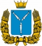 Саратовская
