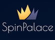Australian online casino - spin palace