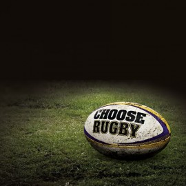 Making rugby the game of the people