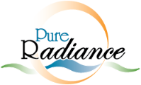 Pure Radiance Medical Spa