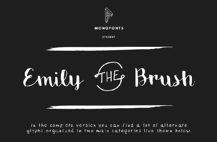 emily_the_brush