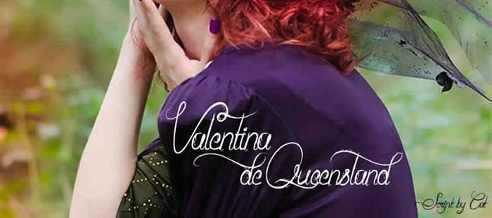 valentina_de_queensland