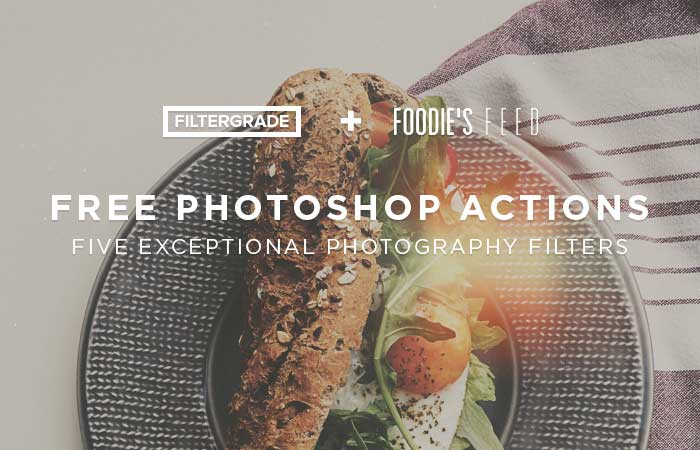 Free-Photo-Actions